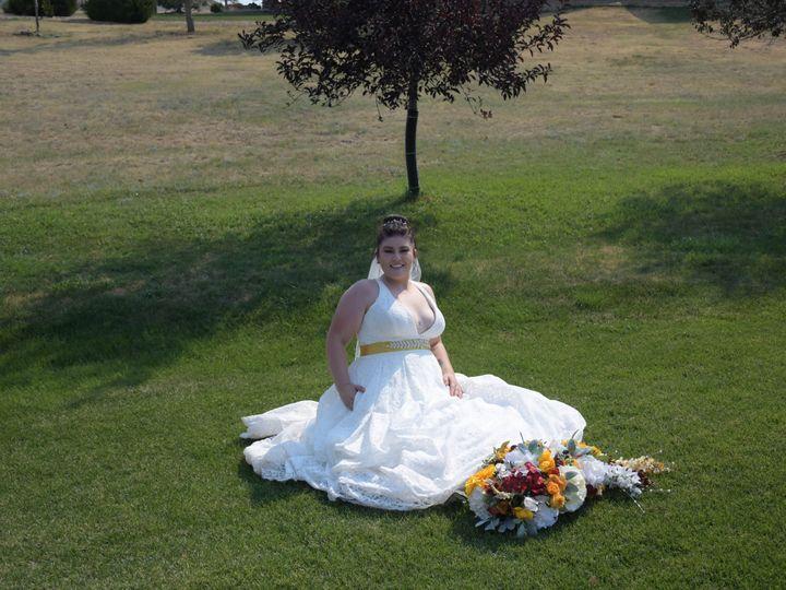 Tmx Lorra Solo 51 679160 160338822994860 Bennett, CO wedding planner