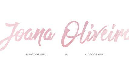 Joana Oliveira Photography