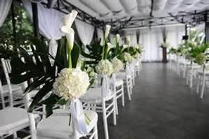 fafbbf2199486229 1355455439270 wedding1