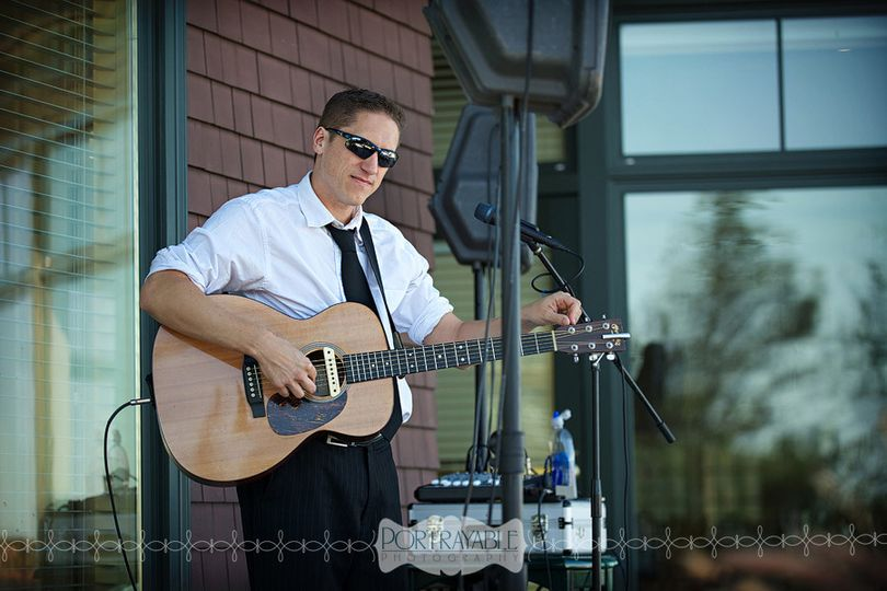 point lookout maine wedding 066