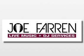 Joe Farren Live Music & DJ Services