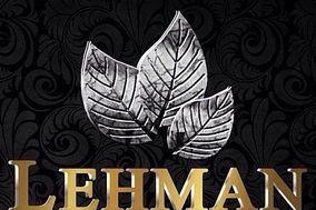 Lehman Cigars
