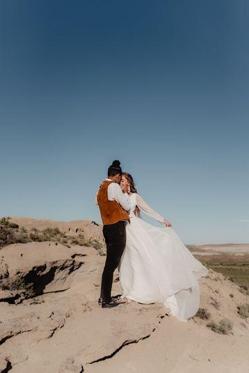shoofly oolite elopement sneaks 4 51 1001260 1562358736
