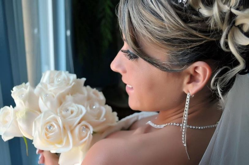 AJ Cass Wedding Photography & Photo Booth