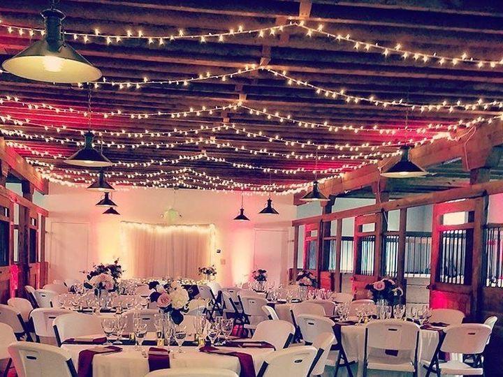 Tmx 1508725353843 Img8193 Elk Grove wedding eventproduction