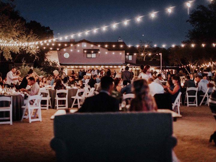 Tmx 1516413409 C0b63c73373b4d32 1516413407 Cd6070c10e5992e1 1516413405891 1 B435A30B F1A9 4CCD Elk Grove wedding eventproduction