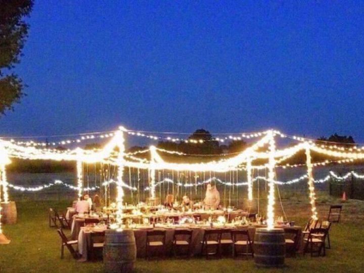 Tmx 1535173593 E226c399d1db1a98 1535173592 7e6d7819b944814c 1535173577214 3 974BEF99 4D0E 4EA4 Elk Grove wedding eventproduction