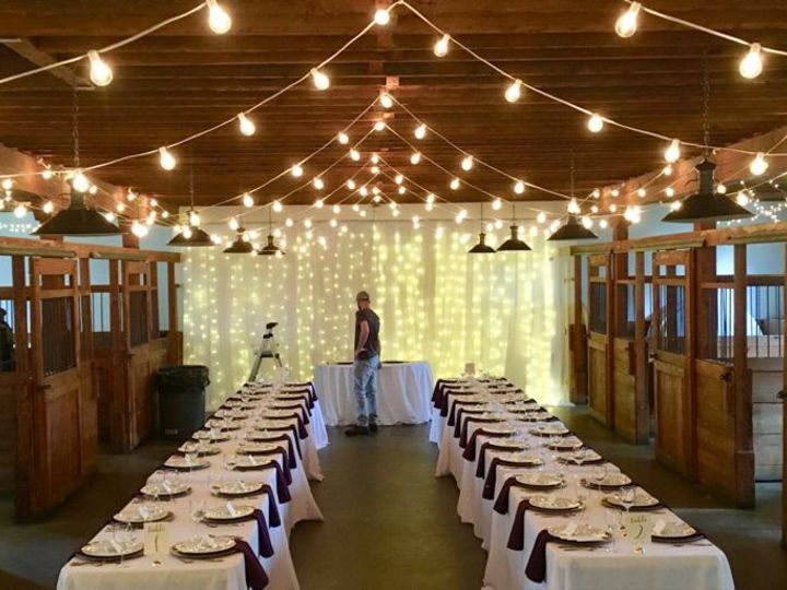 Tmx 1535173595 B3f4cbe3a6aa166f 1535173593 32e59e191c7fd7c8 1535173577217 7 49925225 5438 4A3B Elk Grove wedding eventproduction