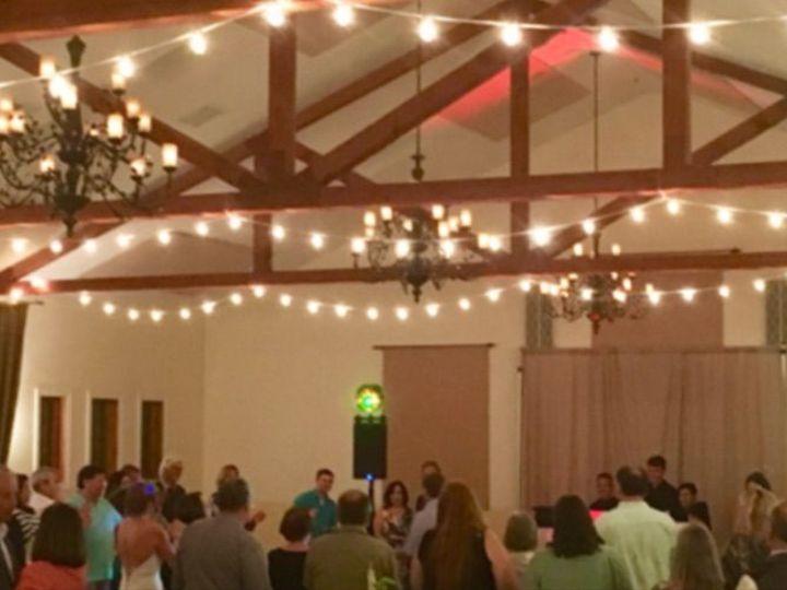 Tmx 1535173595 D51e227ed9bc943e 1535173594 6899c5bbeb500e52 1535173577218 10 54A66491 A062 459 Elk Grove wedding eventproduction