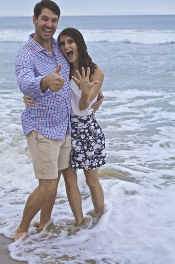 Engagement_Beach
