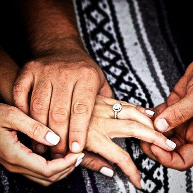 Engagement_Ring2