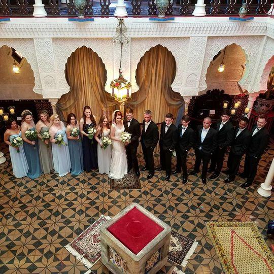 3e435981f579047d 1521049580 bd655c9f32d7ebc3 1521049578457 2 Wedding
