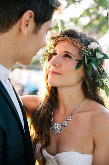lindsayjay wed 653