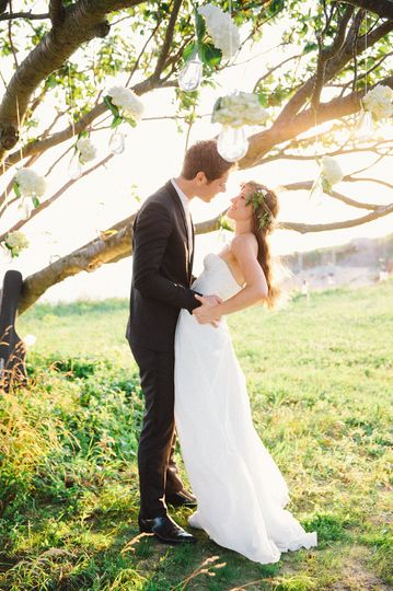 lindsayjay wed 643
