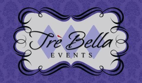 TreBella Events