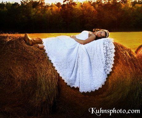 20x24 haystack in process img8885