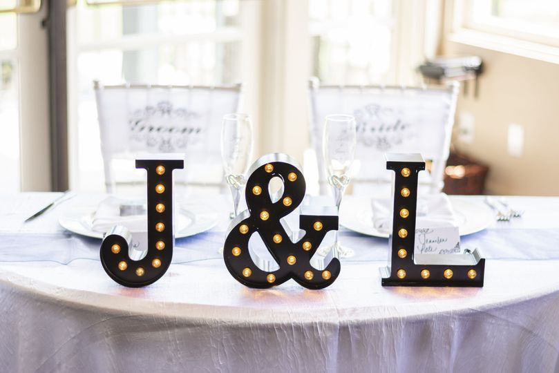 5334be4a61dfbdc8 1539284939 9a01ab38f8bfe148 1539284931132 11 Jen and Louis Wed