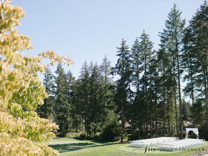 Tmx 1485373733073 Vanhodgeweddingcanterwoodjoannamongerphotography 4 Gig Harbor, WA wedding venue
