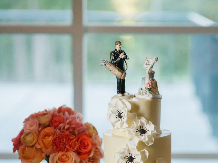Tmx 1485374377790 Vanhodgeweddingcanterwoodjoannamongerphotography 1 Gig Harbor, WA wedding venue