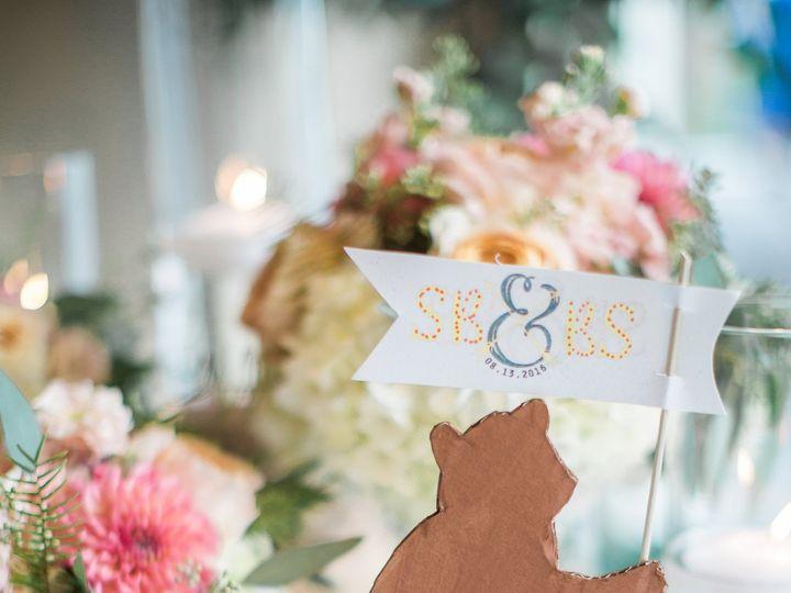 Tmx 1488928644601 Tiffanyburkephotography94184 Gig Harbor, WA wedding venue