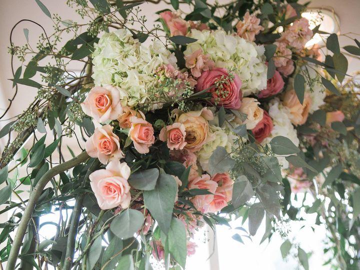 Tmx 1488928738300 Tiffanyburkephotography94565 Gig Harbor, WA wedding venue