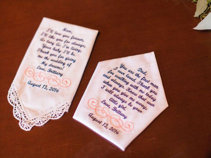 Tmx 1488928784076 Tiffanyburkephotography94098 Gig Harbor, WA wedding venue