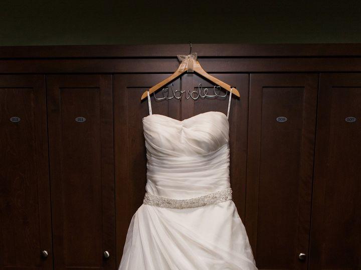 Tmx 1488928828963 Tiffanyburkephotography92669 Gig Harbor, WA wedding venue