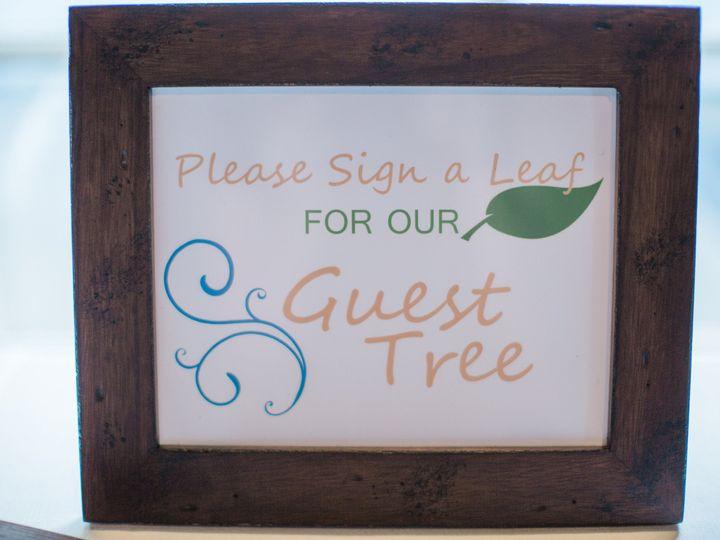 Tmx 1488928913581 Tiffanyburkephotography94186 Gig Harbor, WA wedding venue