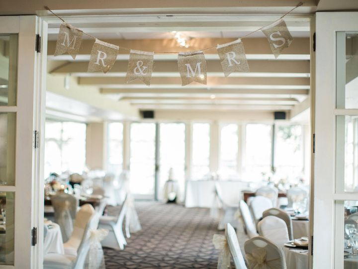 Tmx 1488928974571 Tiffanyburkephotography94193 Gig Harbor, WA wedding venue