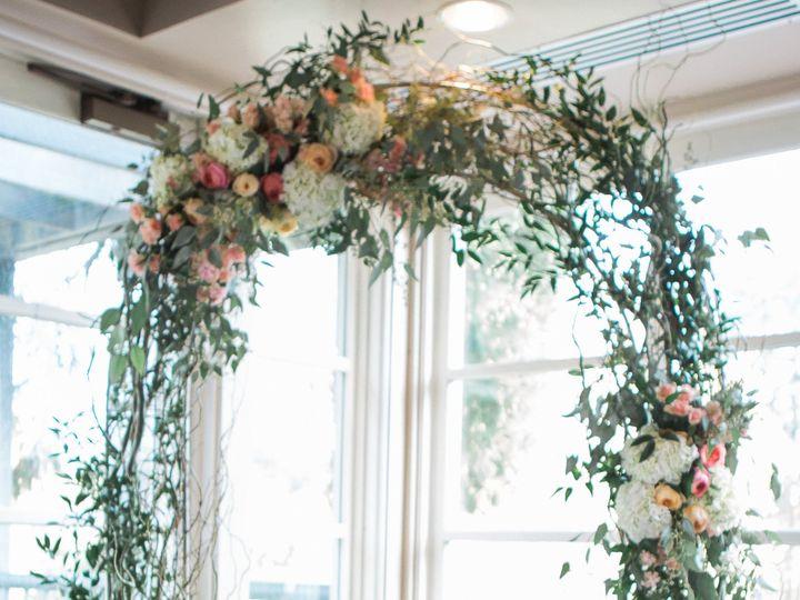 Tmx 1488929233743 Tiffanyburkephotography94556 1 Gig Harbor, WA wedding venue
