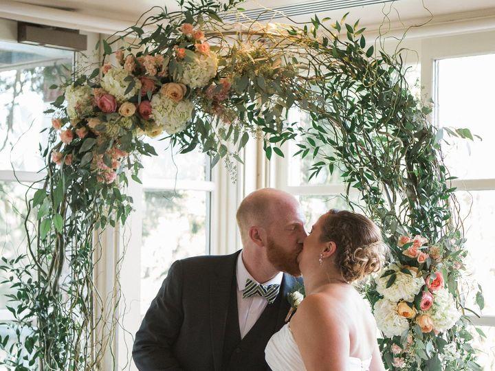 Tmx 1488929306523 Tiffanyburkephotography94596 Gig Harbor, WA wedding venue