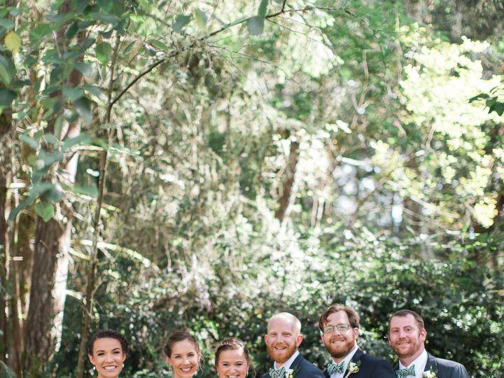 Tmx 1488929351616 Tiffanyburkephotography93812 Gig Harbor, WA wedding venue