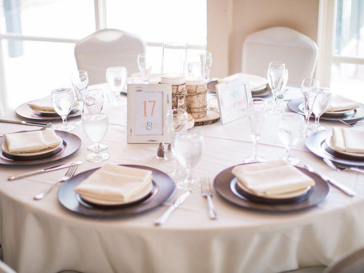 Tmx 1488930056838 Tiffanyburkephotography94164 Gig Harbor, WA wedding venue