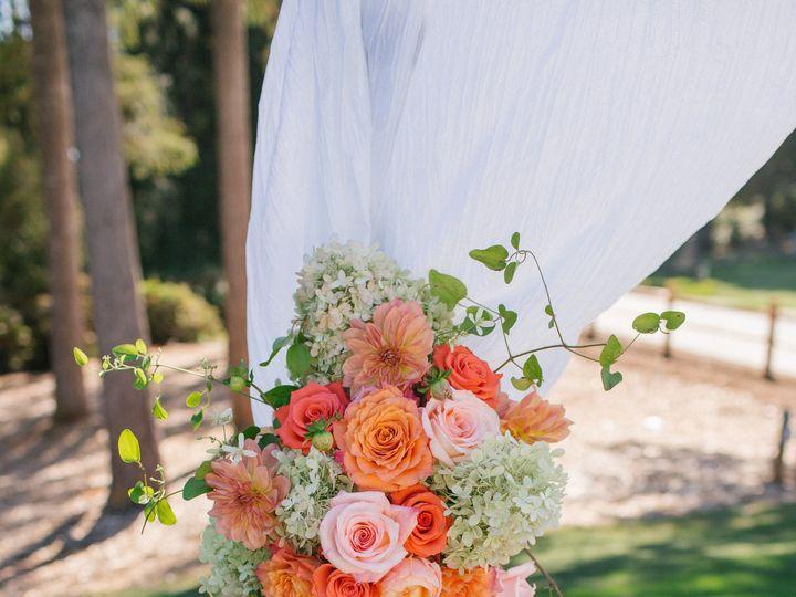 Tmx 1488930238177 Vanhodgeweddingcanterwoodjoannamongerphotography 2 Gig Harbor, WA wedding venue