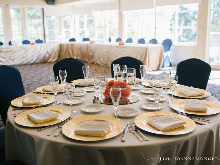 Tmx 1488930246104 Vanhodgeweddingcanterwoodjoannamongerphotography 3 Gig Harbor, WA wedding venue