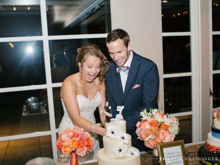 Tmx 1488930338596 Vanhodgeweddingcanterwoodjoannamongerphotography 1 Gig Harbor, WA wedding venue