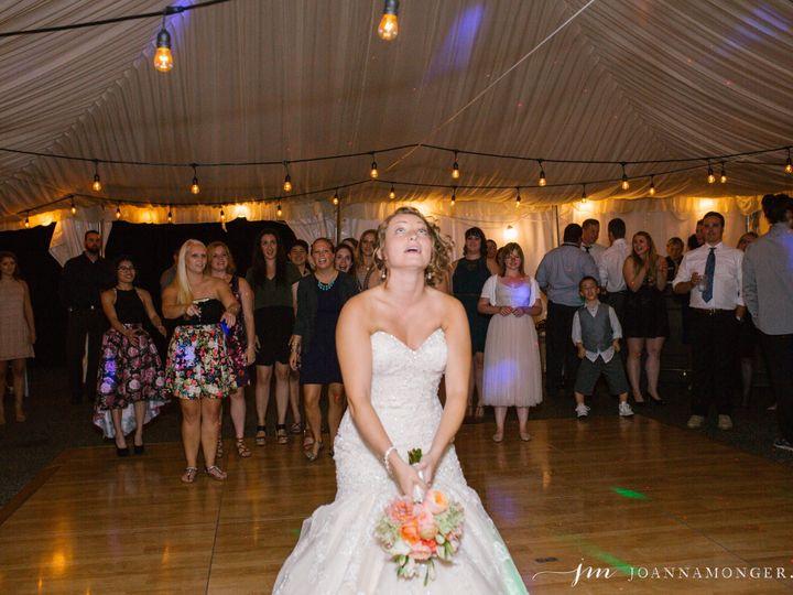 Tmx 1488930392937 Vanhodgeweddingcanterwoodjoannamongerphotography 1 Gig Harbor, WA wedding venue