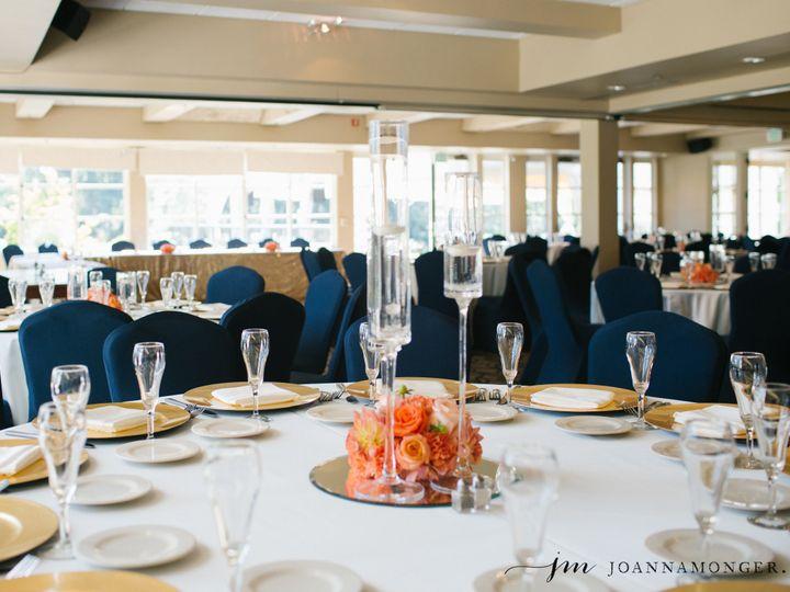 Tmx 1488930559182 Vanhodgeweddingcanterwoodjoannamongerphotography 4 Gig Harbor, WA wedding venue