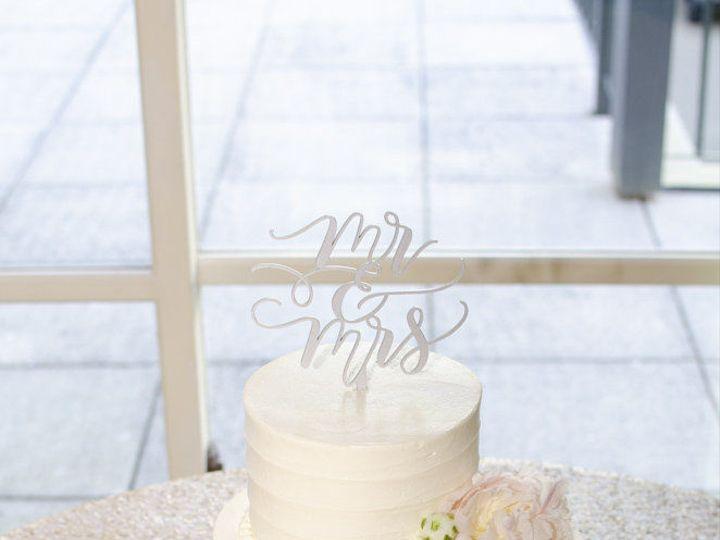 Tmx 1539279492 5495f79b6b22b1e9 1539279491 6405d8ea924cd986 1539279490613 3 Chris And Maureen  Gig Harbor, WA wedding venue