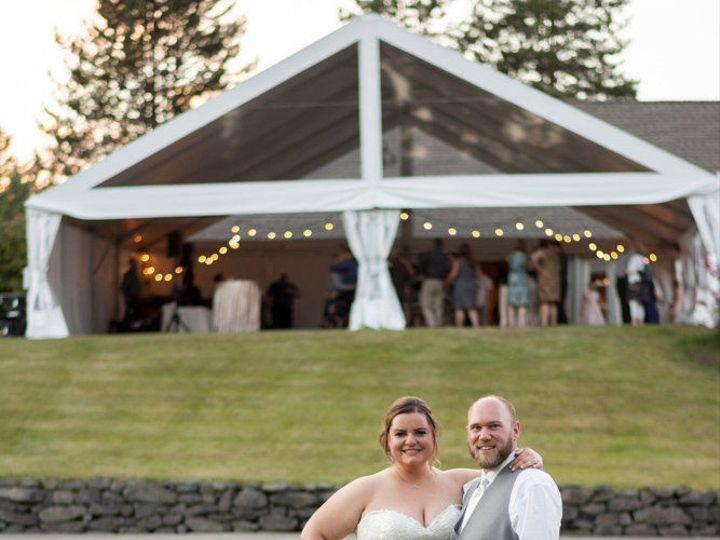 Tmx 1539279500 E517bb61f7f89b93 1539279499 7bd6fb0ff689845c 1539279498986 5 Chris And Maureen  Gig Harbor, WA wedding venue