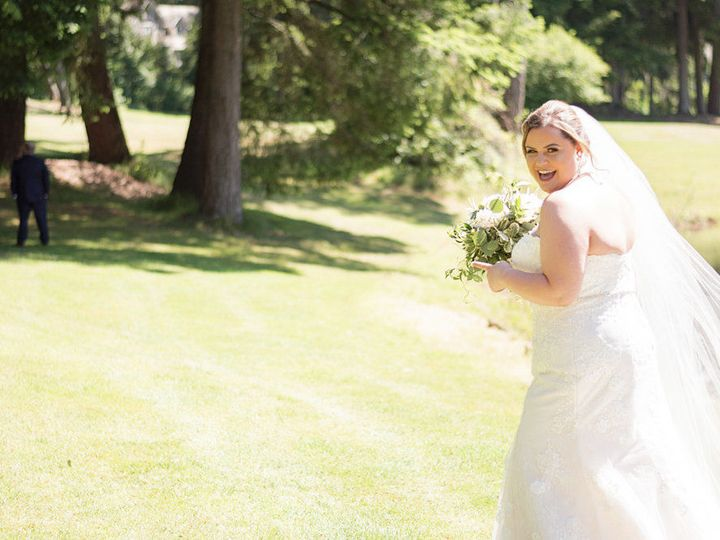 Tmx 1539279516 D38dfbaac7c38698 1539279515 Fca98c4114a75764 1539279514343 7 Chris And Maureen  Gig Harbor, WA wedding venue