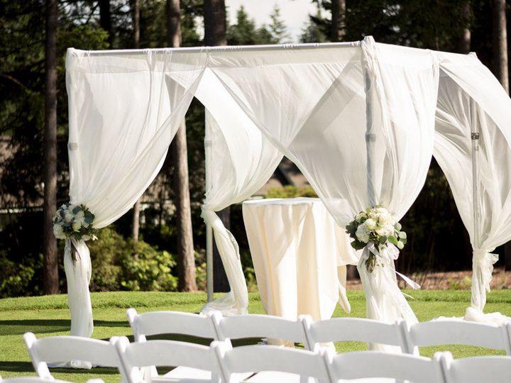 Tmx 1539279541 6d6723ff246e5604 1539279540 2b930f305d26dfd3 1539279539616 11 Chris And Maureen Gig Harbor, WA wedding venue