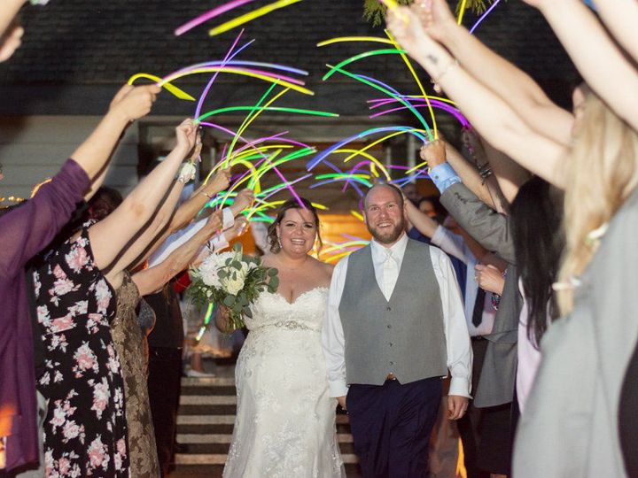 Tmx 1539279566 92c707d7aeff62ab 1539279565 1111bd3790172e01 1539279563176 16 Chris And Maureen Gig Harbor, WA wedding venue