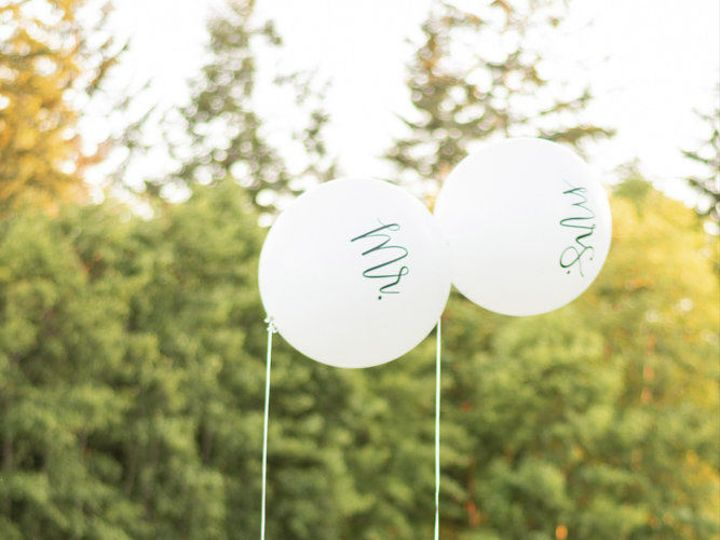 Tmx 1539279708 9d41ad3409dd7937 1539279707 4edcb86e047cb385 1539279706818 19 Chris And Maureen Gig Harbor, WA wedding venue