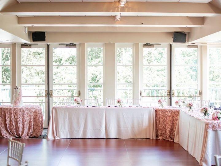 Tmx 64558190 2250202091759843 1604371422669438976 O 51 91260 1573697195 Gig Harbor, WA wedding venue