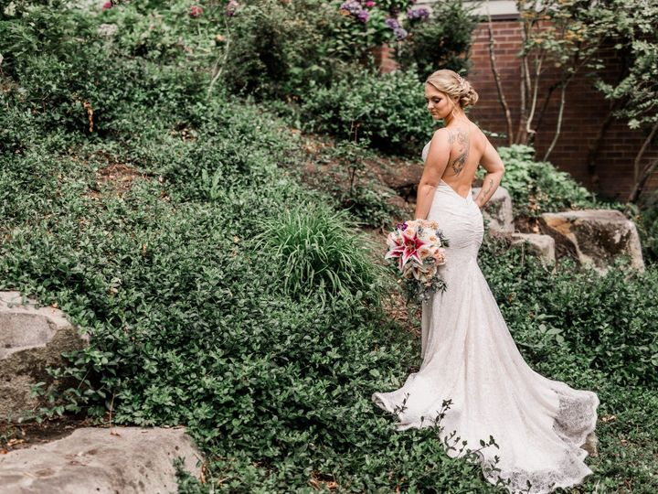 Tmx Christinaustin Wedding Meganmontalvophotography 126 51 91260 1573697612 Gig Harbor, WA wedding venue