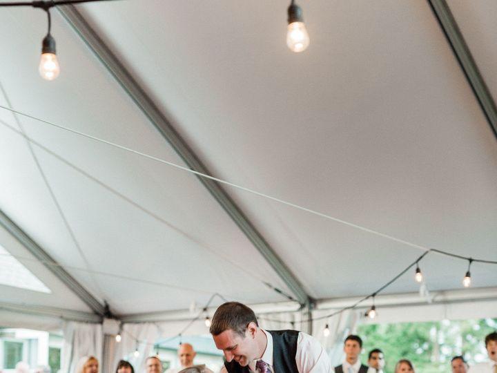 Tmx Christinaustin Wedding Meganmontalvophotography 523 51 91260 1573697753 Gig Harbor, WA wedding venue