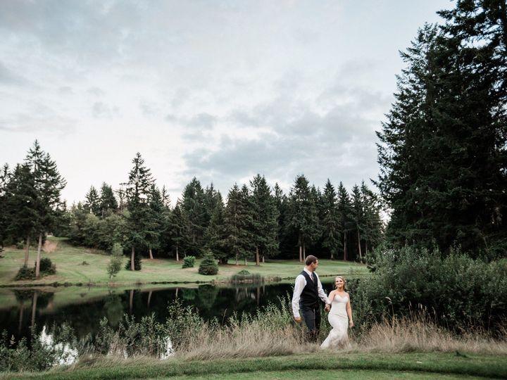 Tmx Christinaustin Wedding Meganmontalvophotography 548 2 51 91260 1573697760 Gig Harbor, WA wedding venue