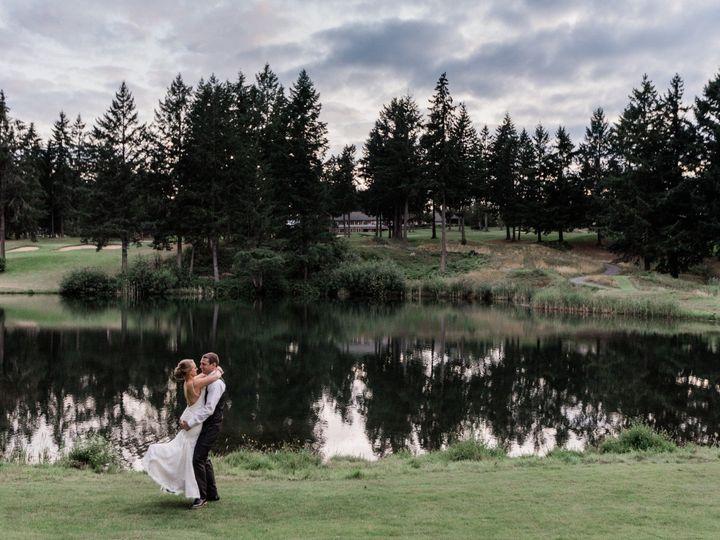 Tmx Christinaustin Wedding Meganmontalvophotography 571 2 Copy 51 91260 1573697807 Gig Harbor, WA wedding venue