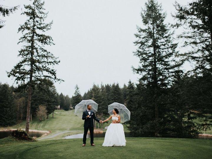 Tmx Weddingatcanterwoodcountryclubingigharborcassieandpayton 74 51 91260 1573697253 Gig Harbor, WA wedding venue